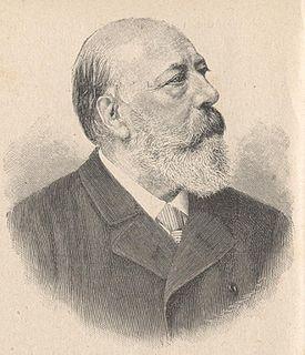 Andreas Achenbach German artist