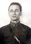 Andrei Grechko 1.jpg