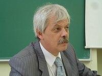 Andrei Nemzer 01.JPG
