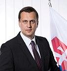 Andrej Danko.jpg
