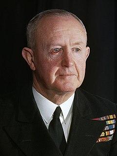 British Admiral of the Fleet