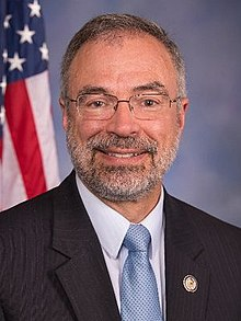 Andy Harris 115th Congress (cropped).jpg