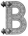 Anfang B Bronsåldern (Montelius 1877 sid 084).jpg