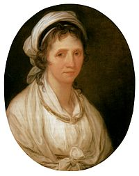 Angelica Kauffman self-portrait c. 1800.jpg