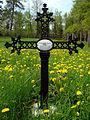 Angelroda-Friedhof4.jpg