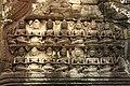 Angkor-Banteay Kdei-42-Giebelfeld-2007-gje.jpg