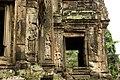 Angkor Thommanon 2009b.jpg