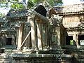 Angkor Wat - 027 Architecture (8580631631).jpg