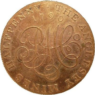 Anglesey 1790 Rev 400 (1)