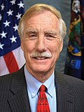 Angus King official portrait.jpg