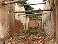 Anhai - demolition - DSCF9023.JPG