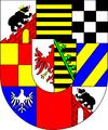 Anhalt2.PNG