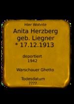Anita Herzberg