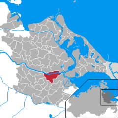 Anklam in OVP.PNG