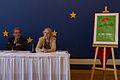 Année Germain Muller conférence de presse Strasbourg 20 sept 2013 03.jpg