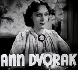 Ann Dvorak in Housewife trailer.jpg