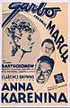 Anna Karenina poster 1935.jpg