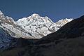Annapurna 3 a HDR2.jpg