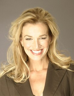 Anne Bremner American lawyer and television personality