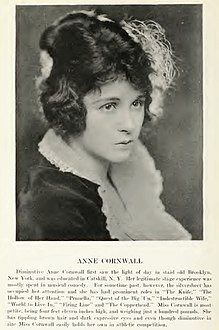Anne Cornwall Who's Who on the Screen.jpg