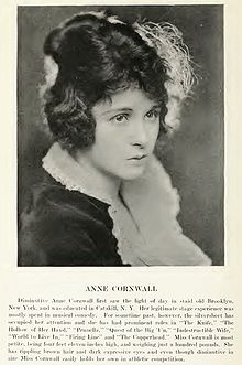 Description de l'image  Anne Cornwall Who's Who on the Screen.jpg.
