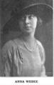 Anne Weske 1922.png