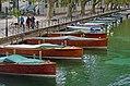 Annecy (Haute-Savoie). (9762701183).jpg