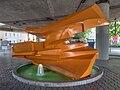 Annemie Fontana - Fountain Sirius - Escher Wyss Platz, Zürich - 01.jpg