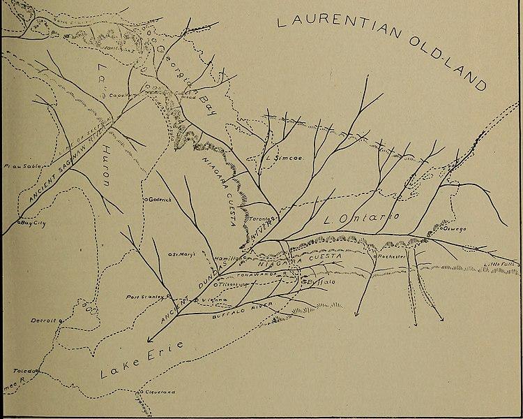 File:Annual report (1912) (18425504952).jpg