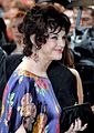 Anny Duperey Cannes 2012.jpg