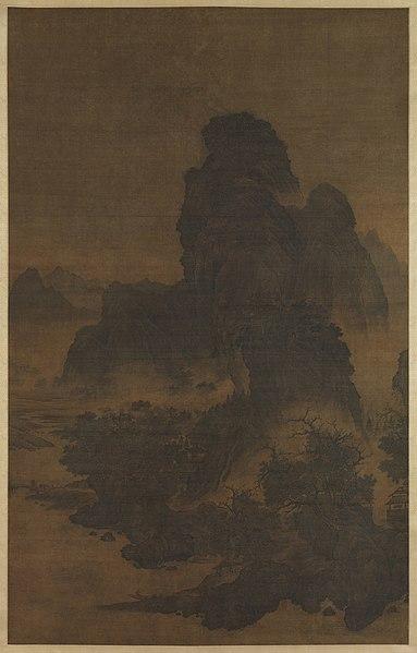 fan kuan - image 10