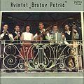Ansambel Vilija Petriča - Kvintet Bratov Petrič.jpg