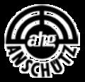 Anschütz Logo AHG.png