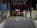 Anshun Railway Station 20190503-4.jpg
