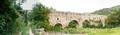 Ansignan Aqueduc romain AL30.png