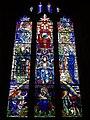Ansley Window by Parsons 2.jpg