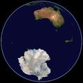 AntarktisUndAustralien.png