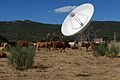 Antena, Deep Space Communications Complex.jpg