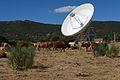 Antena, Deep Space Communications Complex.jpg