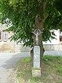 Anthisnes-Limont-Tilleul (3).jpg
