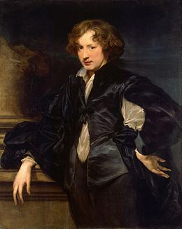 Anthonis van Dyck 049.jpg