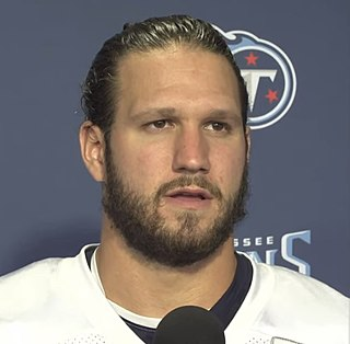 Anthony Firkser American football player