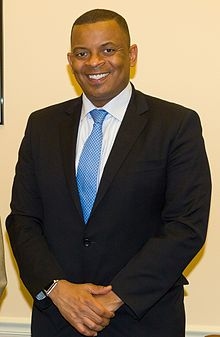 Anthony Foxx 2012.jpg