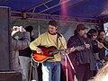 AntiOkhtaCenterMarch2009-10-10-077.jpg