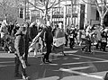 Anti Trump Womens March London Womens March January 21 2017 (7) (32445665825).jpg