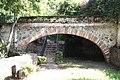 Antiguo puente - panoramio.jpg