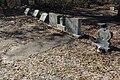 Antioch Cemetery (Lowndes County, Georgia) 4.jpg