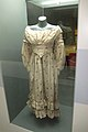Antique gown (7560369124).jpg