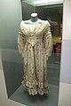 Antique gown (7560369124).jpg