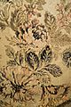 Antique upholstery texture (25717806444).jpg